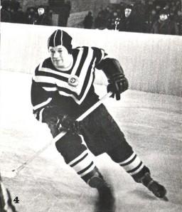 bobrovhockey