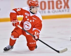 tolchinsky