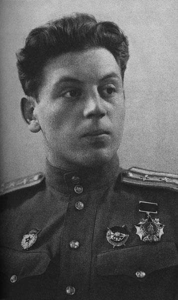 https://conwaysrussianhockey.files.wordpress.com/2015/02/stalin.jpg