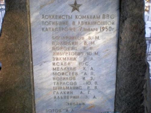 sverdlovskmemorial