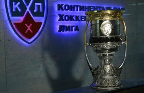 MHL Season 2009/10