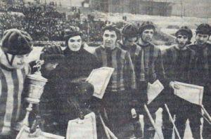 vvscup1952