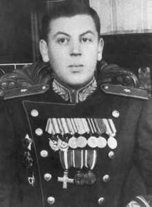 stalinv