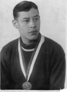 1954_bekayshev