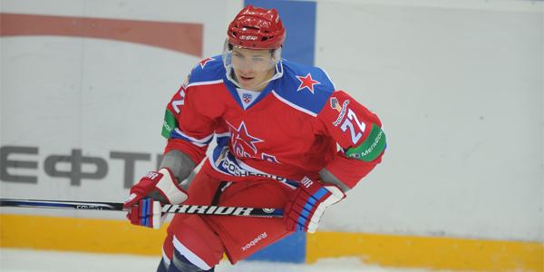 zaitsev3