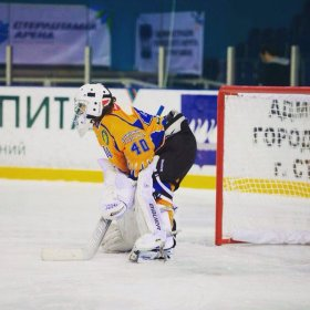farkhutdinova