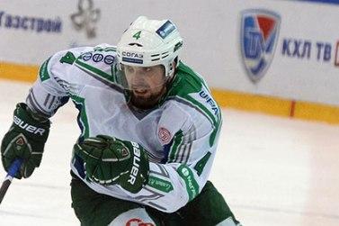 koltsov2