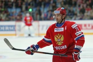 kovalchuk3