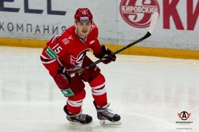 golyshev2