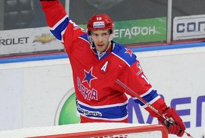 datsyukcska2