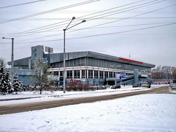 metallurgnovokuznetsk