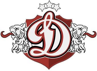 Dinamo_R