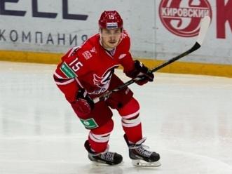golyshev22