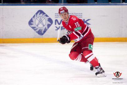 golyshev3