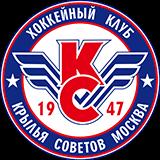 krylyasovetov2