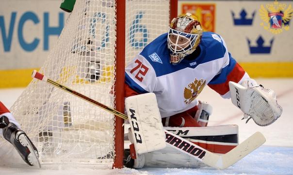 bobrovskywcoh