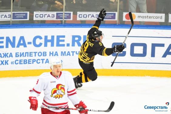 kagarlitskygoal