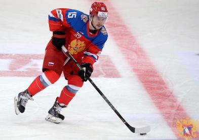 golyshevrussia