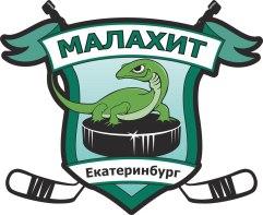 malakhit