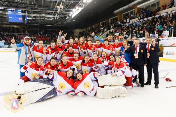 universiade2017