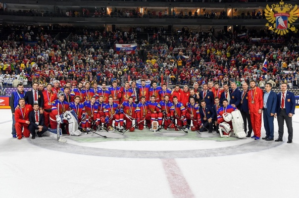 russiaworlds2017-2