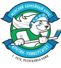 arktikuniversitet