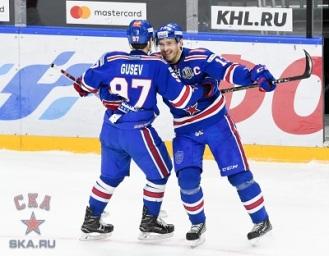 gusevdatsyuk-2