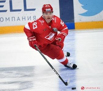 khokhlachyov-2