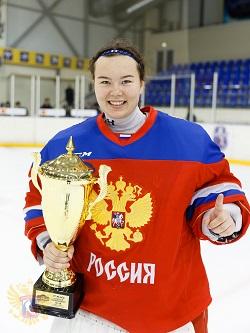farkhutdinova1-2