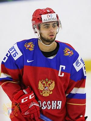 Zaitsev-2