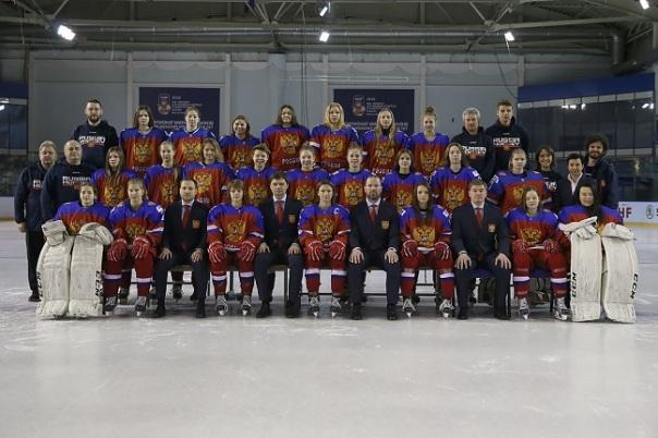 russiaU182018-2
