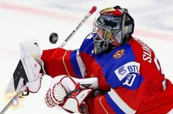 sukhachyov2-2