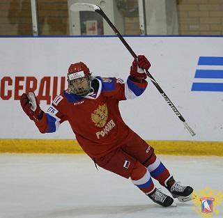 belyakovagoal-2
