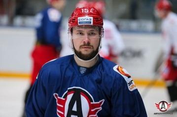 golyshev-2