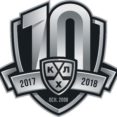 khl10-2