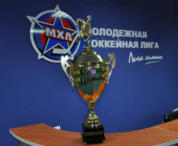 kharlamovcup
