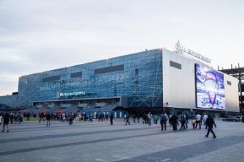 VTB_Ice_Palace1-2