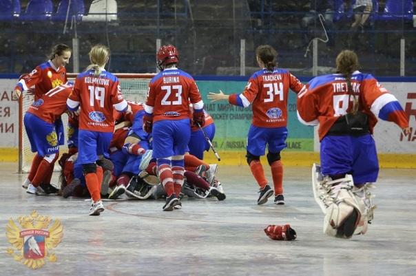 ballhockey-2