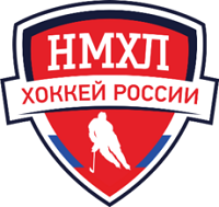 nmhl