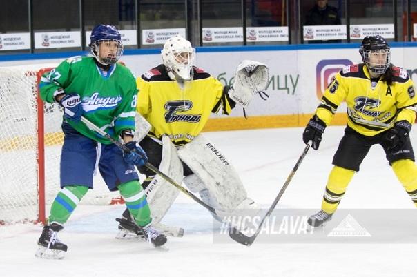 luchnikova2-2